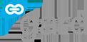 logo_gard_small